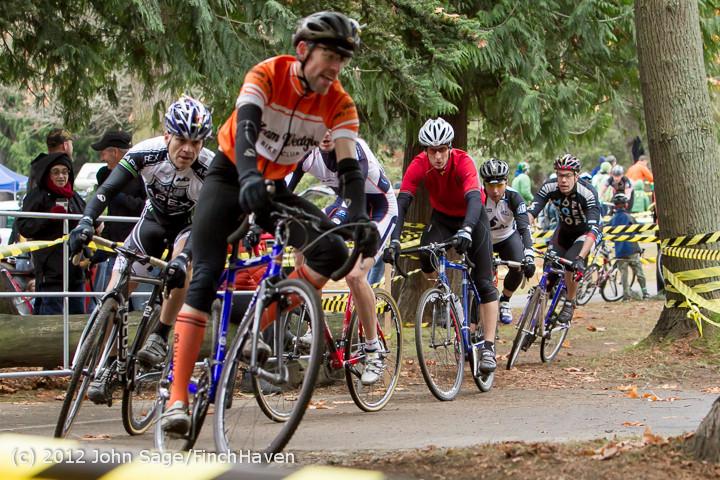 2551 Woodland Park GP Cyclocross 111112