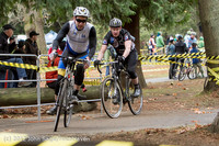 2562 Woodland Park GP Cyclocross 111112