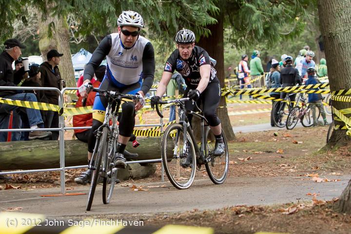2562 Woodland Park GP Cyclocross 111112