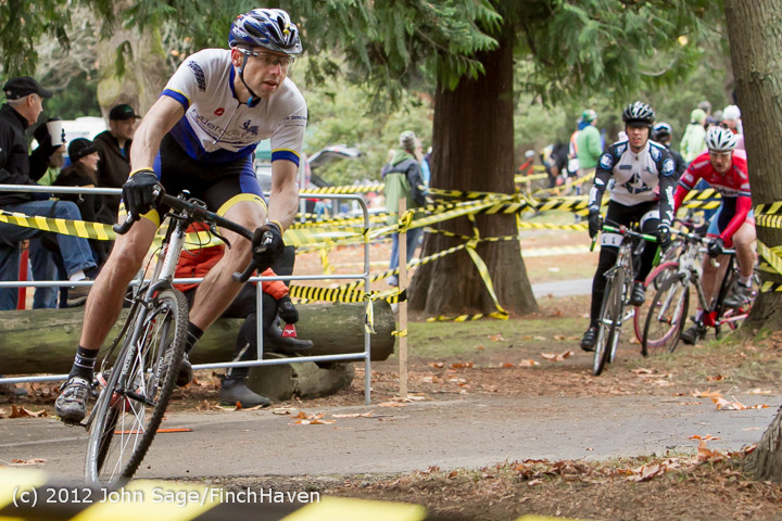2568 Woodland Park GP Cyclocross 111112