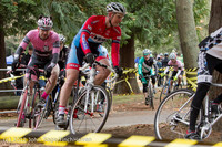 2577 Woodland Park GP Cyclocross 111112