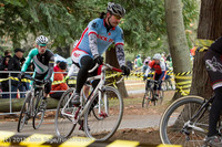 2582 Woodland Park GP Cyclocross 111112