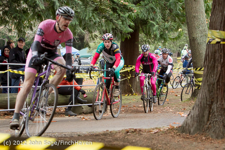 2588 Woodland Park GP Cyclocross 111112