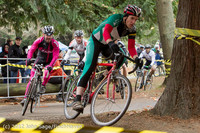 2593 Woodland Park GP Cyclocross 111112