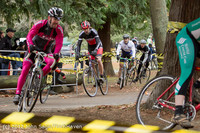 2595 Woodland Park GP Cyclocross 111112