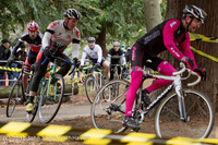 2598 Woodland Park GP Cyclocross 111112