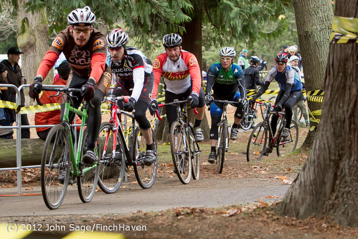 2608 Woodland Park GP Cyclocross 111112