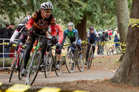 2611 Woodland Park GP Cyclocross 111112