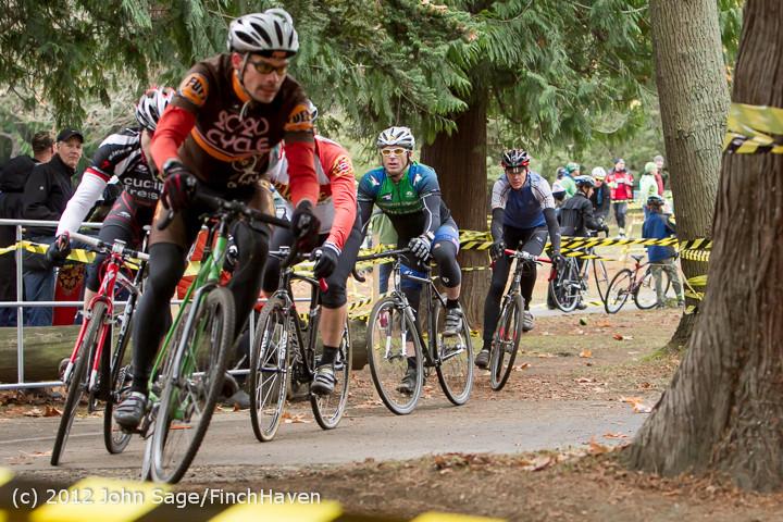 2611 Woodland Park GP Cyclocross 111112