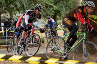 2615 Woodland Park GP Cyclocross 111112