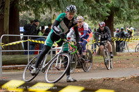 2620 Woodland Park GP Cyclocross 111112