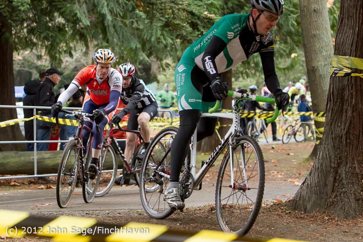 2622 Woodland Park GP Cyclocross 111112