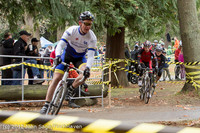 2626 Woodland Park GP Cyclocross 111112