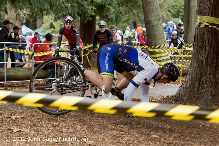 2633 Woodland Park GP Cyclocross 111112