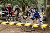2637 Woodland Park GP Cyclocross 111112