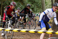 2645 Woodland Park GP Cyclocross 111112