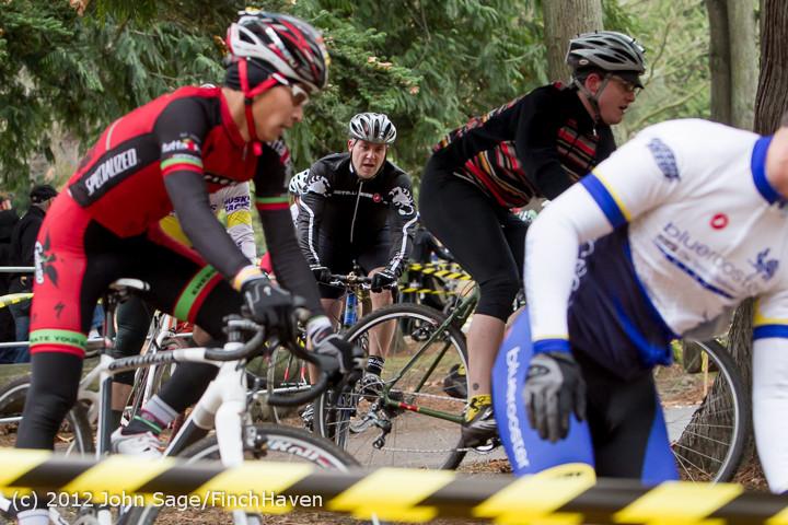 2648 Woodland Park GP Cyclocross 111112