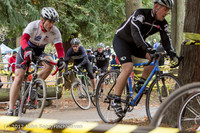 2654 Woodland Park GP Cyclocross 111112