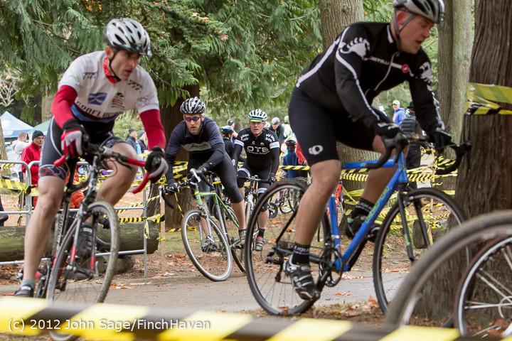 2654 Woodland Park GP Cyclocross 111112