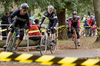 2658 Woodland Park GP Cyclocross 111112