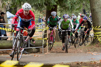 2666 Woodland Park GP Cyclocross 111112