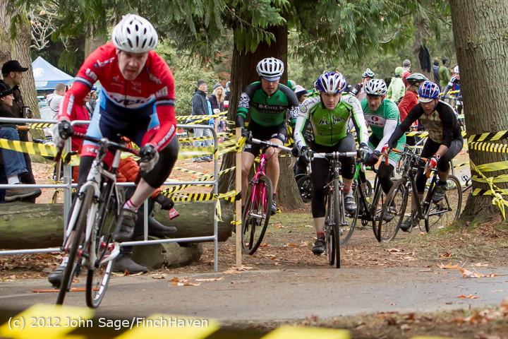 2666 Woodland Park GP Cyclocross 111112