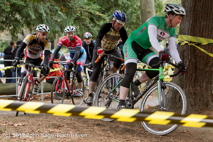 2676 Woodland Park GP Cyclocross 111112