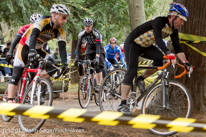 2679 Woodland Park GP Cyclocross 111112