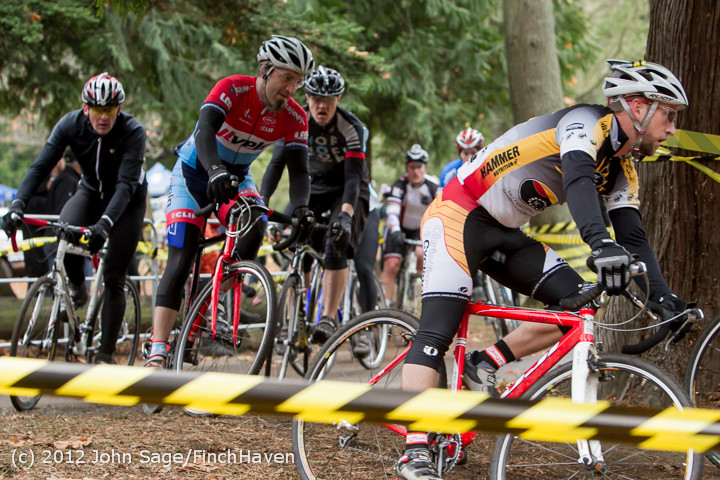 2682 Woodland Park GP Cyclocross 111112