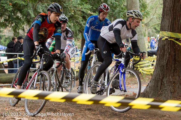 2692 Woodland Park GP Cyclocross 111112