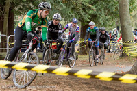 2699 Woodland Park GP Cyclocross 111112
