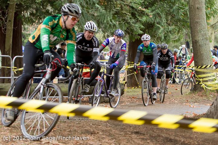 2699 Woodland Park GP Cyclocross 111112