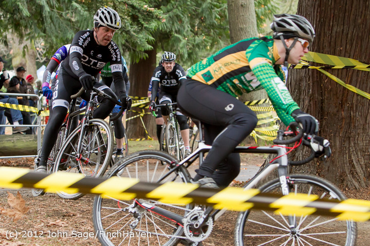 2702 Woodland Park GP Cyclocross 111112