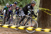 2704 Woodland Park GP Cyclocross 111112