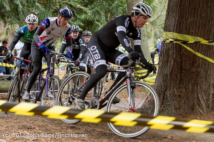 2704_Woodland_Park_GP_Cyclocross_111112