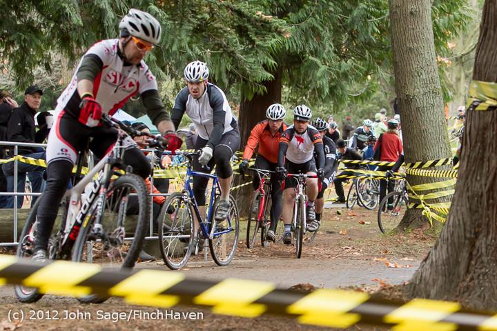2721 Woodland Park GP Cyclocross 111112