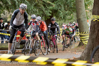 2725 Woodland Park GP Cyclocross 111112