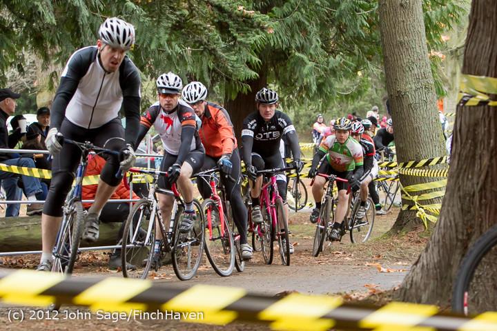 2725 Woodland Park GP Cyclocross 111112