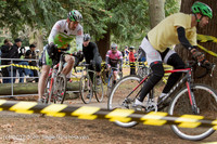 2740 Woodland Park GP Cyclocross 111112