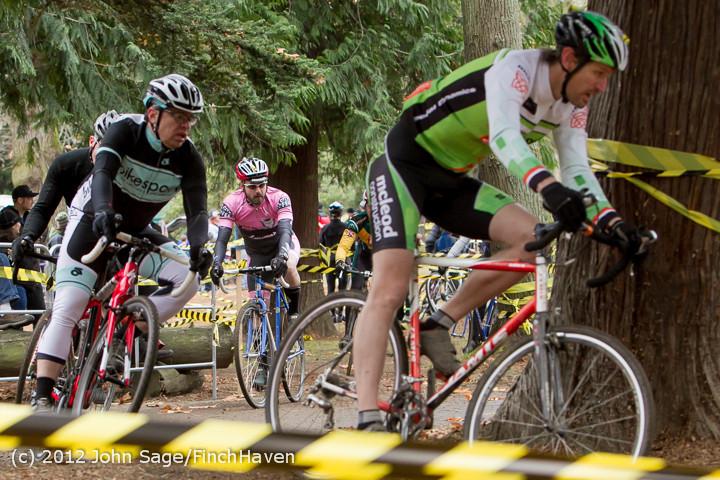2743 Woodland Park GP Cyclocross 111112