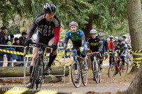 2757 Woodland Park GP Cyclocross 111112