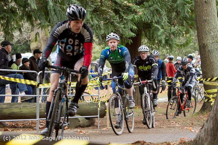 2757 Woodland Park GP Cyclocross 111112