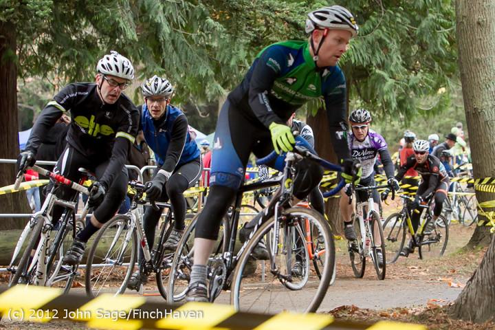 2761_Woodland_Park_GP_Cyclocross_111112