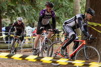 2768 Woodland Park GP Cyclocross 111112