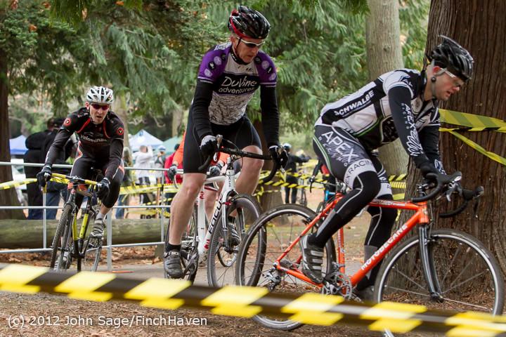 2768 Woodland Park GP Cyclocross 111112