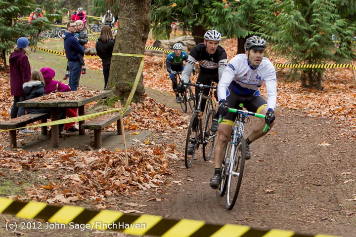 2795 Woodland Park GP Cyclocross 111112