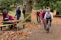 2800 Woodland Park GP Cyclocross 111112
