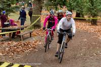 2804 Woodland Park GP Cyclocross 111112