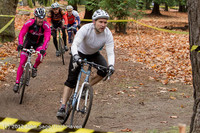 2807 Woodland Park GP Cyclocross 111112