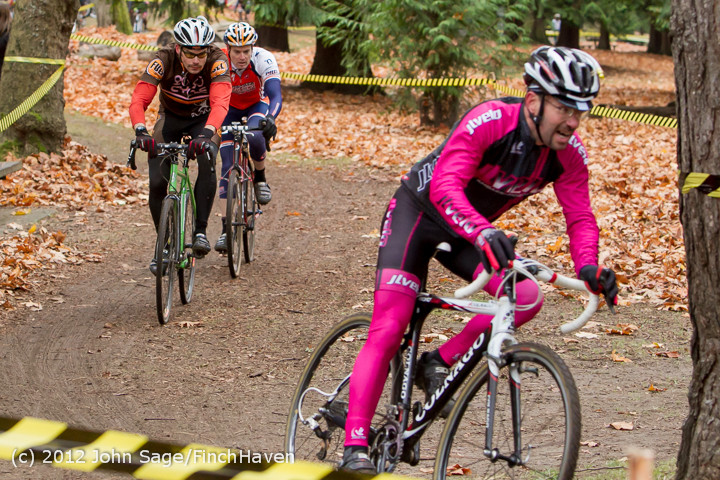2810 Woodland Park GP Cyclocross 111112